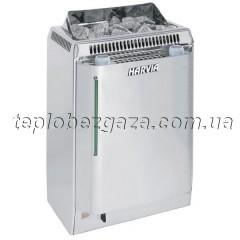 Электрокаменка Harvia Topclass Combi KV80SE