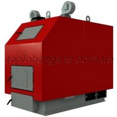 Котел тривалого горіння Альтеп КТ-3ЕN 14 кВт