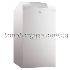 Газовый котел Baxi POWER HT 1.230 конденсационный напольный