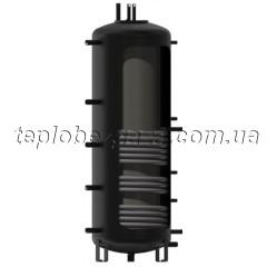 Акумулюючий бак з внутрішнім бойлером Drazice NADO 750/200 v7 (без ізоляції)