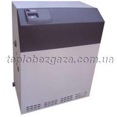 Газовий котел підлоговий Protech 100c Smart St (SL/SR)