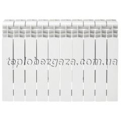 Алюминиевый радиатор Ferroli Titano 500/100