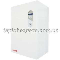 Электрический котел MORA-TOP ELECTRA 12 Comfort