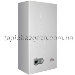 Газовый котел Ferroli DIVAtech D C32