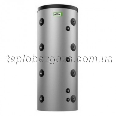 Акумулюючий бак (ємність) Reflex HF 800/R