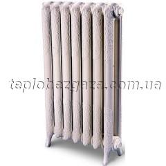 Чугунный радиатор Demrad Retro 500/180