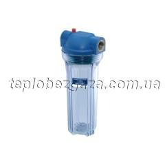 Магистральный фильтр Crystal FHTR 1 (для холодной воды)