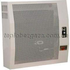 Газовый конвектор (Ужгород) АКОГ-5-CП