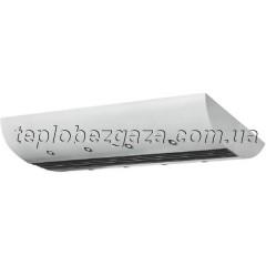 Тепловая завеса Тепломаш КЭВ-36П605Е линза
