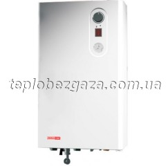 Электрический котел MORA-TOP ELECTRA 06 Mini
