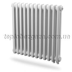 Трубчатый радиатор Purmo Delta Laserline DL2 H500, L1150