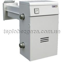 Газовый котел парапетный ТермоБар КС-ГС-10S