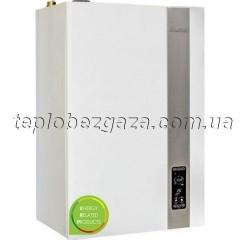 Газовый котел Fondital Itaca Condensing KB 32