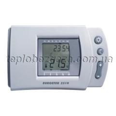 Термостат комнатный Euroster 2510