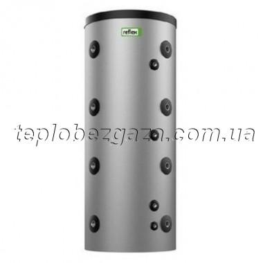 Аккумулирующий бак (емкость) Reflex HF 500/1