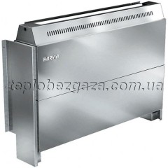 Электрокаменка Harvia Heater HH6