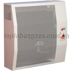 Газовый конвектор (Ужгород) АКОГ-5-(Н)