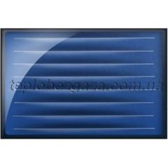 Компактный солнечный коллектор Meibes Fino