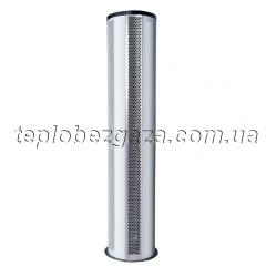 Тепловая завеса Тепломаш КЭВ-24П6043Е колонна 2,4 м