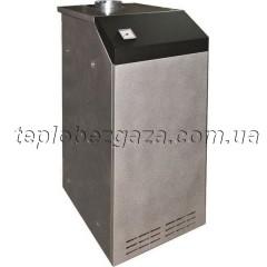 Газовий котел підлоговий Protech АОГВ Standard St 16 кВт