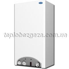 Електричний котел настінний Росс АОЕ 18 кВт 380В (стандарт-клас)