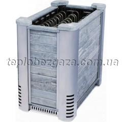 Електрокам'янка Sawo Altostratus ALTO 180 N V12