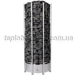 Электрокаменка Sawo Round Tower Heaters TH12 180 N