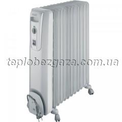 Масляный обогреватель (радиатор) De'Longhi KH 771225