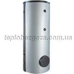 Акумулюючий бак з внутрішнім бойлером Drazice NADO 500/200 v1 (з теплоізоляцією Neodul)