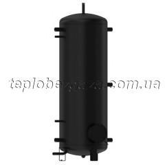 Акумулюючий бак без внутрішнього бойлеру Drazice NAD 500 v1 (без ізоляції)