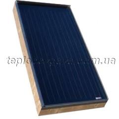 Солнечный коллектор Baxi SB 25-IN