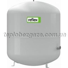 Розширювальний бак Reflex S 100