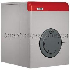 Газовый котел напольный Ferroli GN4 N 9