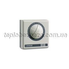 Термостат комнатный Cewal RQ 10