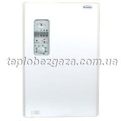 Электрический котел Термия КОП 9,0 Стандарт (с насосом) М 380 В