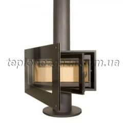 Печь-камин M-Design Venus 850 HT