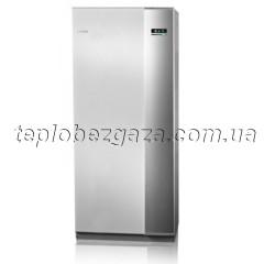 Геотермальный тепловой насос NIBE F1145 8 кВт 230 В