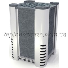 Электрокаменка Sawo Altostratus ALTO 120 N