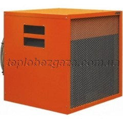 Тепловентилятор электрический Тепломаш КЭВ 75Т20Е