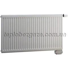 Стальной радиатор Korado 22VKU H300 L600