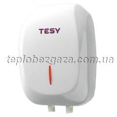 Бойлер проточный Tesy IWH 80 X02 IL