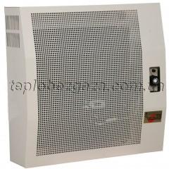Газовый конвектор (Ужгород) АКОГ-2,5Л-СП