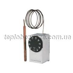 Термостат з капіляром Fantini Cosmi C04A3