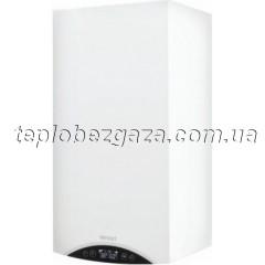 Газовый котел настенный Termet Unico ELEGANCE GCO-13-00 (13 кВт)