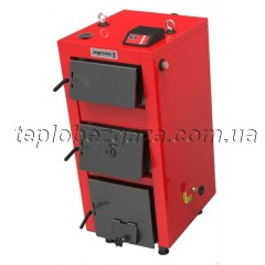 Котел длительного горения Ретра-5М Комфорт 10 кВт