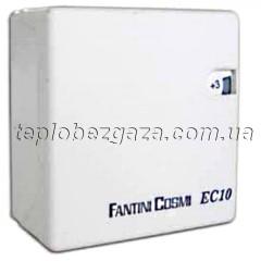 Датчик кімнатний Fantini Cosmi ЕС10