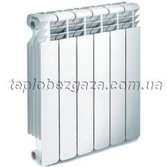Алюминиевый радиатор Esperado Intensa R 500/100