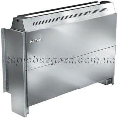 Электрокаменка Harvia Heater HH12