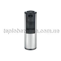 Кулер для воды напольный Crystal YLR3-5V116S(D)