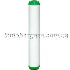 Картридж для воды Aquafilter FCCBKDF -L
